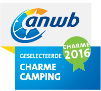 Charme Camping 2016