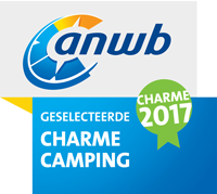 Charme Camping 2017
