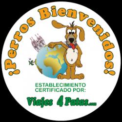 certificado_viajes4patas
